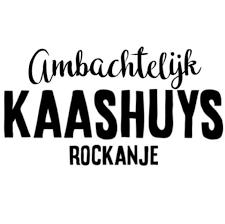 kaashuis
