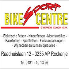 fiets225x225