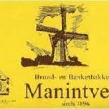 manintveld