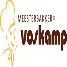 voskamp 225x225
